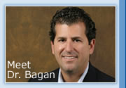 Learn more about Dr. Mathew Bagan
